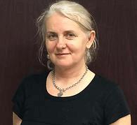 Ewa Oszust, RMT