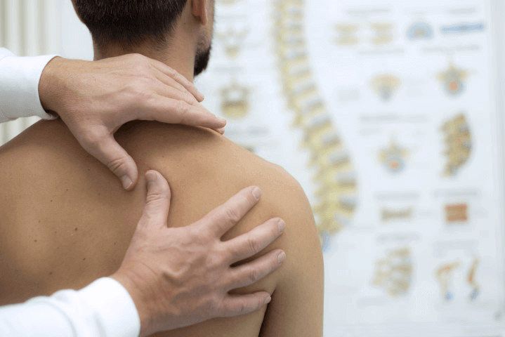 Best massage therapy in north york pc rehab for Best massage therapy